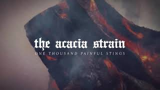 Play One Thousand Painful Stings (feat. Courtney LaPlante)