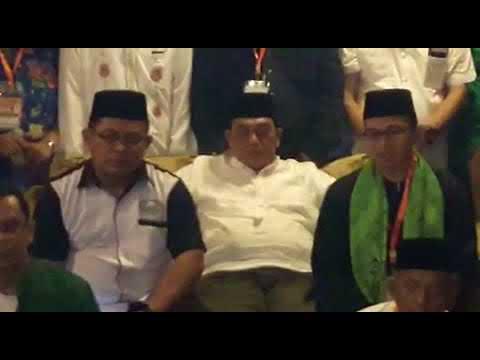 Mubes Bamus Betawi VII, 1 - 2 September 2018 Mp3