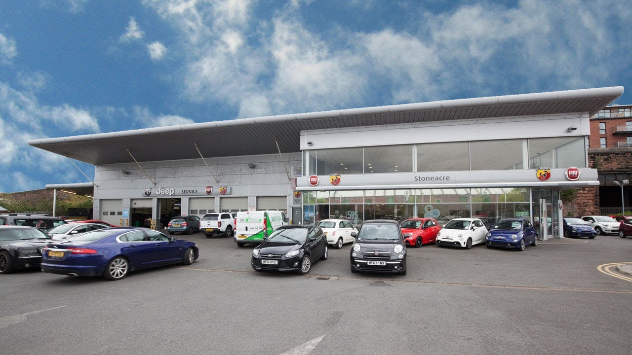 well-secured-car-showroom-investment-stoneacre-fiat-sefton-street-liverpool-l8-5sn