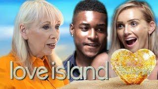 We got a body language expert to analyse Love Island - Episode 6 | Metro.co.uk