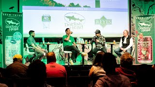 Brew Talks DC 2019: Exploring Experiential Marketing Strategies