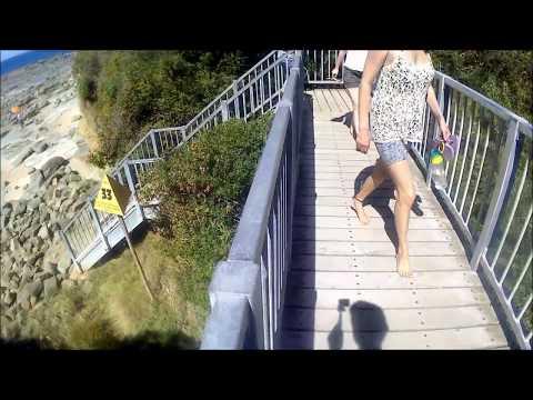Kaiser Baas X2 - Random Video and Test