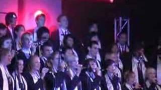 Grade 12 graduation song