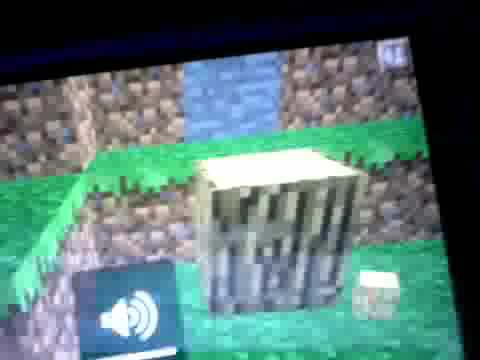 how to find diamonds,gold,silver in minecraft pe survival