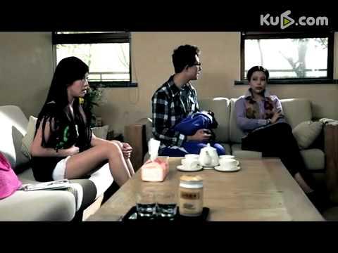 Pubescence 2011 -  Zhao Yihuan