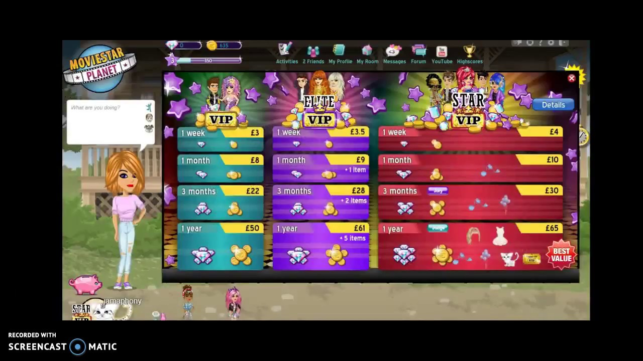 How To Get Free MSP VIP 2018*Unpatched*