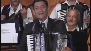 Ionel Tudorache - festival partea I - La chilia-n port si Picaturi de untdelemn