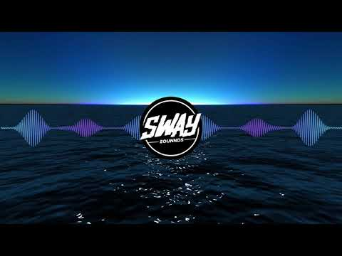 Masked Wolf – Astronaut In The Ocean (Josh Peters Remix)