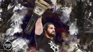 Baixar - 2016 Seth Rollins 5th Wwe Theme Song The Second Coming V2 Download Link Grátis