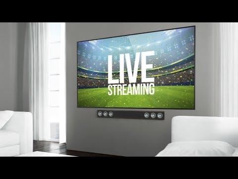4 best streaming devices   Komando com