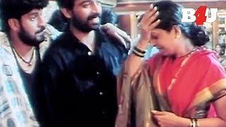 Funny Jewelry Buying Scene | Satya | Manoj Bajpayee, Shefali Shah | Full HD 1080p