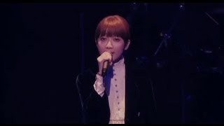 "Every Little Thing / Time goes by(from「ELT 15th Anniversary Concert Tour ""ORDINARY""」)"