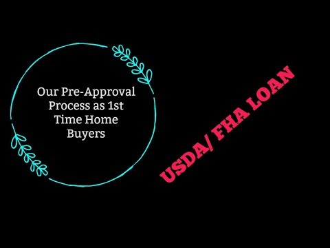 my-experience-with-getting-pre-approved-for-a-usda-rural-development/fha-house-loan