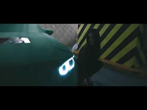 Post Malone-Rockstar ft. 21 Savage (Remix\video by B.M.W MUSIC PRODUCTION A&A)