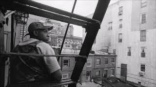 90's Underground Hip Hop - 13 Rare Tracks