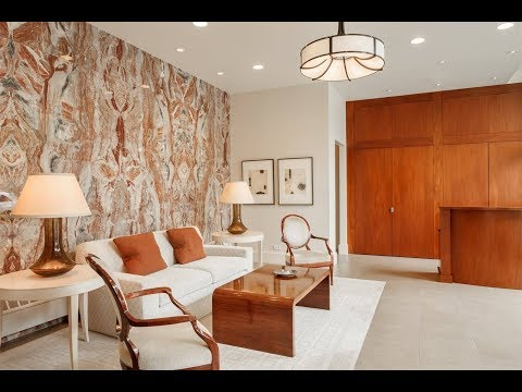 Contemporary Residence in San Francisco, California | Sotheby's International Realty