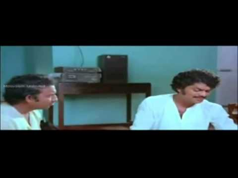 Jagathy Comedy Medley - Music Mojo Jagathy Version - Jagathy Comedy Scene Songs Mix Compilation