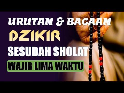 Sholawat Labbaikallahumma Labbaik | RINDU MEKKAH 悋�愕���悋��� 惺��������� ��惘�忰���悸� 悋���� ��惡�惘���悋惠��.