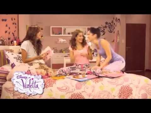 Il diario segreto di gianburrasca 1 1999 full porn movie - 3 part 6