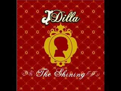 J Dilla  So Far To Go Feat Comm & DAngelo
