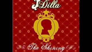 J Dilla - So Far To Go (Feat Common & D