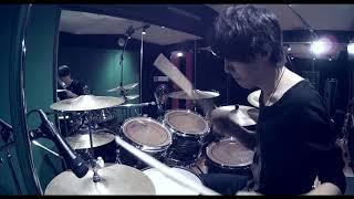 drumasahito(ドラマサヒト) HP - → http://masahito-music.net/ - Twitt...