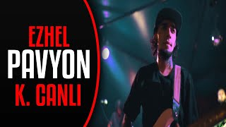 EZHEL - PAVYON MUHTEŞEM PERFORMANS CANLI Video
