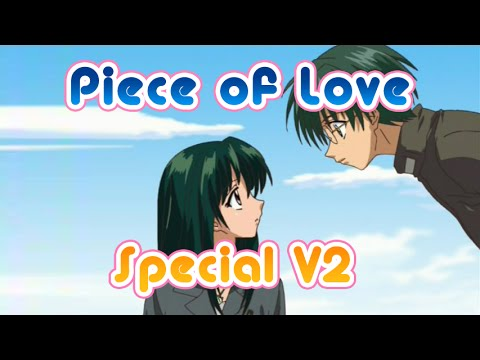 Karaoke - Piece of Love (Special v2)