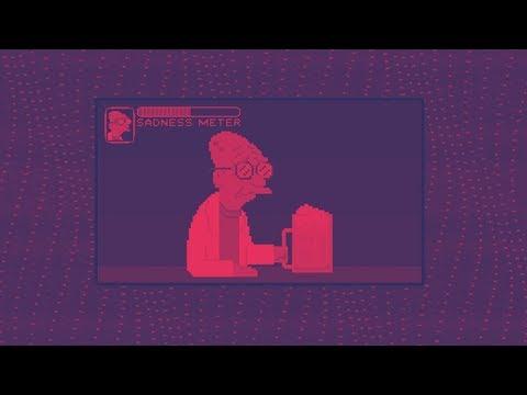 Arizona Zervas – drinking problem (ft. 27CLUB) (Lyric Video)