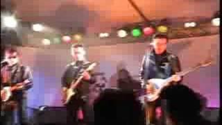 キャロル ヘイ・タクシー LEGEND 名古屋市における野外ライブからです。...