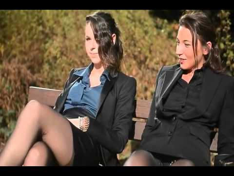mature wife stockings 004 from YouTube · Duration:  3 minutes 52 seconds