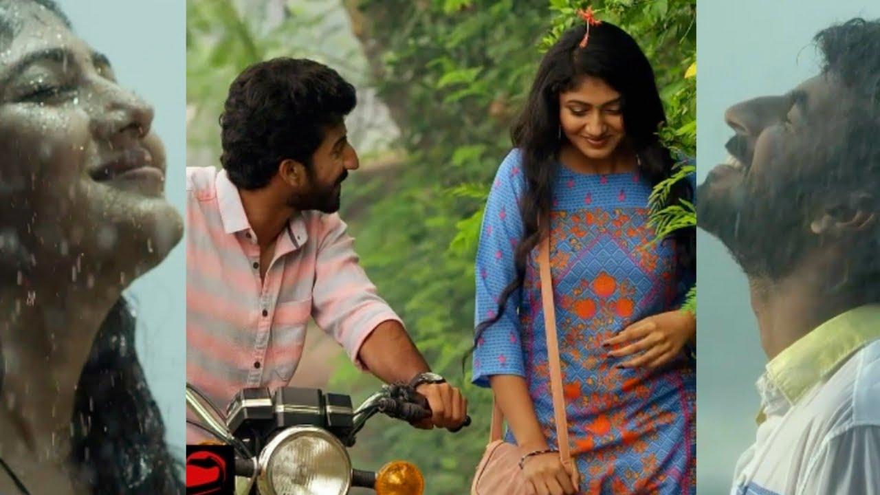 #NEW WhatsApp STATUS Malayalam, Tamil Romantic 💕💕💕Love ...