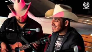 Espinoza Paz - Yo Quisiera Entrar (Live)