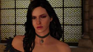 The Witcher 3: Wild Hunt – Game of the Year Edition_20170627153253