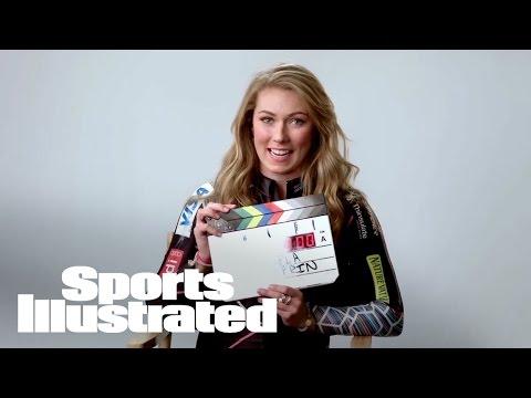 Meet Team USA: Mikaela Shiffrin | Sports Illustrated