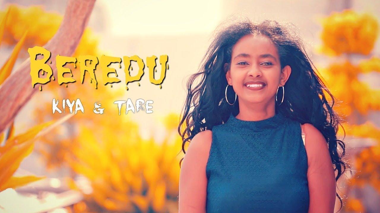 Kiya & Tarik - Beredu - New Ethiopian Music 2019 (Official Video)