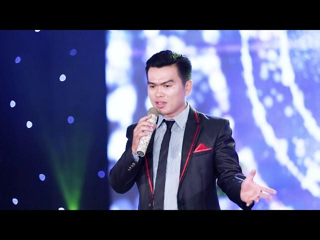 Một lần dang dở - Lê Đạt - MV sân khấu