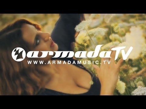 Aly & Fila feat. Jwaydan - We Control The Sunlight (Official Music Video)