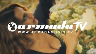 Gambar cover Aly & Fila feat. Jwaydan - We Control The Sunlight (Official Music Video)