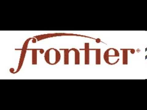 """Frontier's """"Frontier Secure"""" hold noise"""