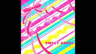 【jubeat ripples】古川もとあき - SWEET ANGEL
