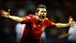 La Roja!Spain National Football Team!The Best Moments Fifa World Cup
