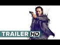 John Wick 2 - Trailer Italiano Ufficiale HD - Keanu Reeves