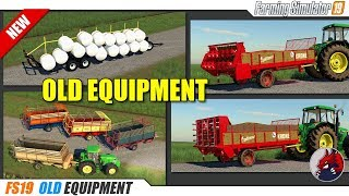 "[""BEAST"", ""Simulators"", ""Review"", ""FarmingSimulator19"", ""FS19"", ""FS19ModReview"", ""FS19ModsReview"", ""fs19 mods"", ""KRONE OPTIMAT 4-4.5 TONNER"", ""fs19 equipment"", ""fs19 manure spreaders"", ""fs19 bale trailers"", ""XT-2"", ""STS HORAL MV PACK""]"