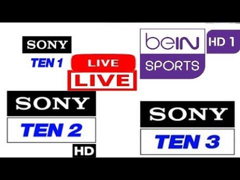 1live tv