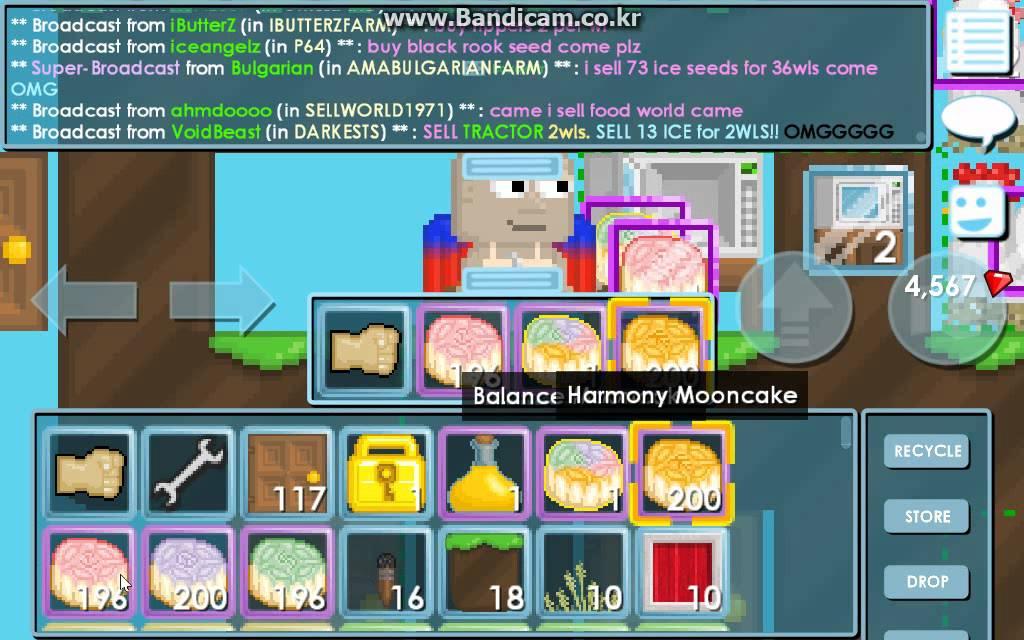 Growtopia make songpyeon youtube growtopia make songpyeon forumfinder Images