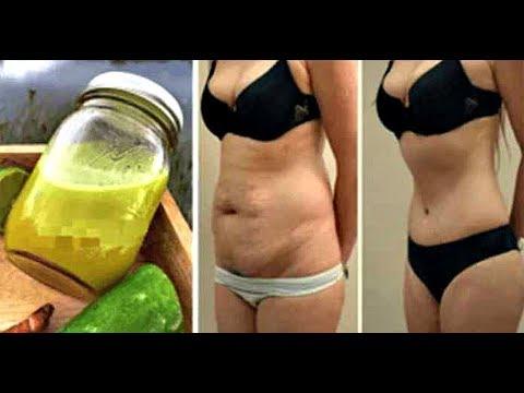 Всего 2 СТОЛОВЫЕ ЛОЖКИ этой смеси и Вы можете расплавить1 см жира на вашей талии | холодильник | продукты | женщины | фигура | имбирь | лимон | краса