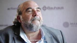 Enrique Gomez, Cumbre ProVentas por SalesUp!