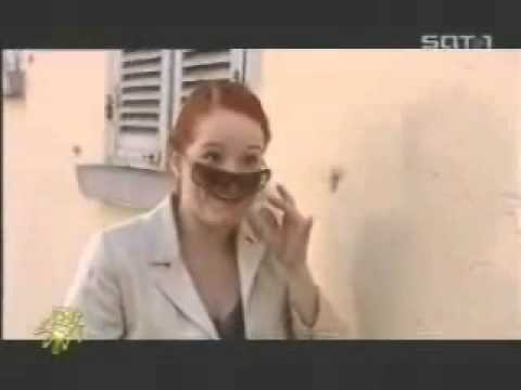 cam tre em duoi 18 tuoi [ Uploaded by wWw.VietLion.Com ]  .mp4