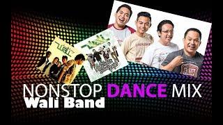 """NONSTOP ... !! Dance Bareng WALI Lagu Paling Hits """"Aku Bukan Bang Toyib"""""""